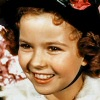 faces_shirley_temple