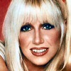 faces_suzanne_somers