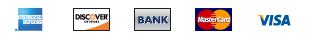 logo-pay