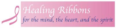 Healing Ribbons
