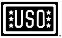 Logo-uso-1-sm